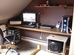 24 Inch Wide Computer Desk Wide Computer Desk Rooms