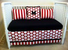 Crib Bedding Set Minnie Mouse by Best 25 Mickey Mouse Bed Set Ideas On Pinterest Mickey Mouse