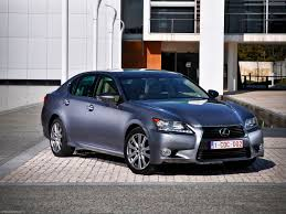 lexus is 350 ecu tuning lexus gs 250 2013 pictures information u0026 specs