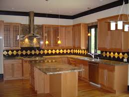 kitchen kitchen and cabinets wood kitchen cabinet doors order