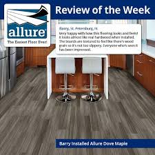 brilliant trafficmaster vinyl plank flooring reviews 53
