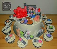 birthday cake shop birthday cakes in cebu city customized cakes dy cakeshop