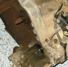 used honda manual transmissions u0026 parts for sale page 3