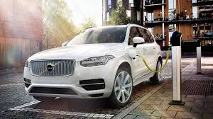 what s the new volvo commercial about watch the avicii feeling good video featuring the volvo xc90 crossover