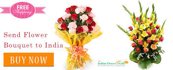 order flowers for delivery online flower delivery in yamunanagar online cake delivery in