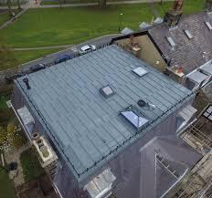 flat roof company in harrogate peter dodds roofing maintenance ltd