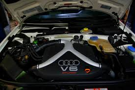 2003 audi allroad 2 7 t specs audi allroad engine tuning audi engine problems and solutions