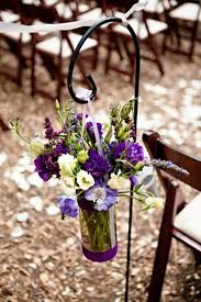 cost of wedding flowers average cost of wedding flowers 2015