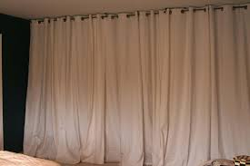 sliding panels room divider tri fold room divider screens turn one into two with 35 amazing