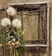 childhood memories 18 u2033 square vine frame wreath u2013 inspired designs