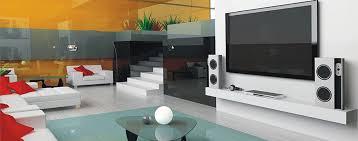 smart home solutions tri colour technologies pvt ltd smart homes solutions