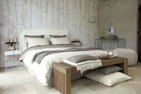coussin tete de lit alinea coussin pour tete de lit tate de lit design coussin pour tete de