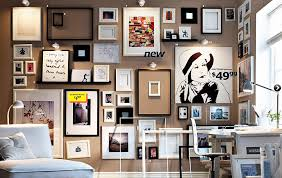 Best Places To Buy Home Decor 10 Great Places To Buy Affordable Art In New York City 6sqft