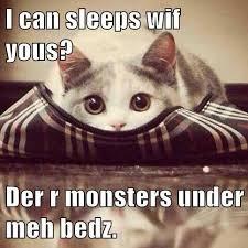 Snuggle Meme - images cute snuggle meme