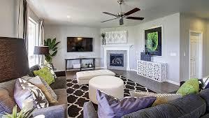interior design for new construction homes 43 best dr horton builder images on dr horton homes