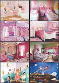 Kids Princess Room by Disney Themed Bedroom Ideas Http Www Modernqualityhomes Com