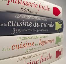 le grand livre marabout de la cuisine facile le grand livre marabout de la cuisine facile idées de design