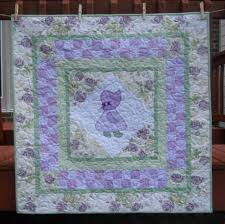 World Map Quilt Pastel Quilt Abyquilts