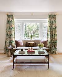 does it or list it leave the furniture 7 tips for selling your items on marketplace