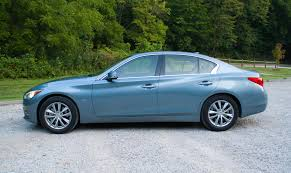 on the road review infiniti 2016 infiniti q50 2 0t awd review u2013 four door sports car the