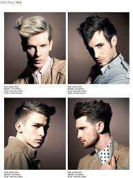 hairstyle books for women hairs how vol16 men hairstyles hair and beauty educational