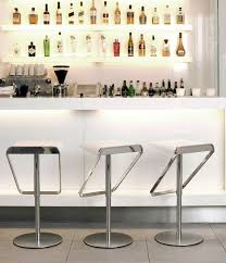 modern home bar designs modern bar counter designs for home home design ideas