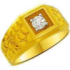 men rings prices images Solitaire diamond men 39 s rings sdr951 best prices n designs surat jpg