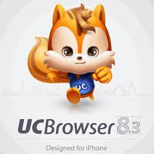 Uc Browser Uc Browser 8 3 For Ios Now Available For