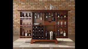 Modular Bar Cabinet Bar Cabinet Furniture Cabinet Modern Bar Cabinet