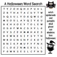 printable word search worksheets printable word search