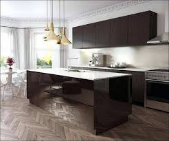 kitchen cabinet painting contractors professional cabinet painters near me kitchen cabinet painting