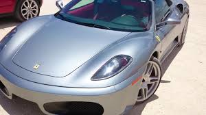 f430 buying guide f430