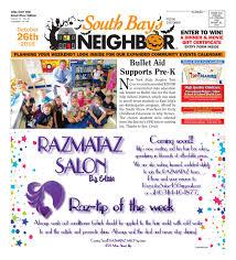 october 26 2016 islip by south bay u0027s neighbor newspapers issuu