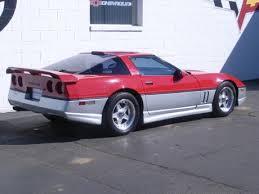 1987 greenwood corvette the corvette guys now at purifoy chevrolet 1987 corvette callaway
