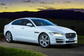 jaguar cars 2015 2015 jaguar xe review practical motoring