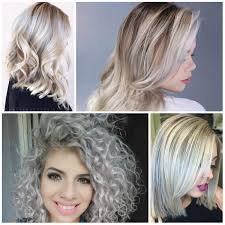 best hair color trends 2017 u2013 top hair color ideas for you u2013 page 10