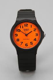 12 best timepieces casio images on pinterest digital watch