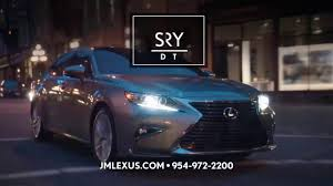 lexus ct200h pre owned malaysia jm lexus summer luxury drive event june 2017 es offer youtube