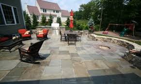 Patio Paver Installation Calculator Patios Concrete Patio Cost And Install Information The Concrete Network