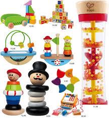 favoriete merken houten speelgoed mommyhood