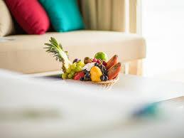 cuisine cocoon ห องพ กราคาถ กท ส ดท โคค น ม ลด ฟส cocoon maldives ในหม เกาะ
