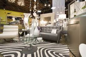 Best Interior Designers In The World by The Best Interior