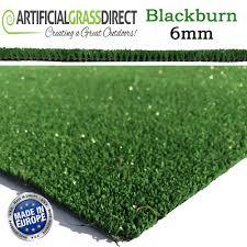 Outdoor Turf Rug by Outdoor Carpet Ebay