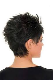 short hairstyles for women showing front and back views twenty back of pixie haircuts haircuts 2016 hair hairstyle