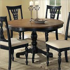 refinish oak kitchen table refinishing table and chairs cool refinished dining room table in