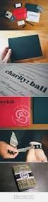 Event Invitation Cards Best 25 Gala Invitation Ideas On Pinterest Graphic Design