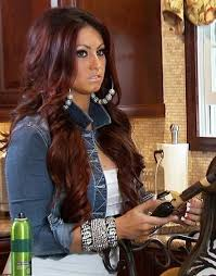 traci dimarco 77 best jerseylicious images on pinterest jerseylicious tracy