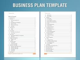 Free Excel Business Plan Template 28 Write A Business Plan Template Estate Business Plan