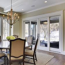 French Doors Patio Doors Difference Enhance Your Home With Pella Architect Series Sliding Patio