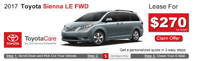 toyota sienna inventory serving boston woburn and danvers ma